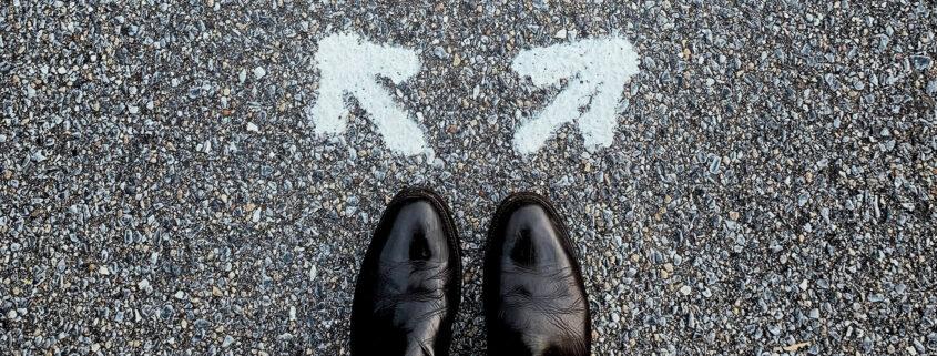 Forretningsdrevet HR giver altid mening – nu mere end nogensinde!
